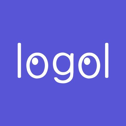 logol - Add Copyright Logo icon