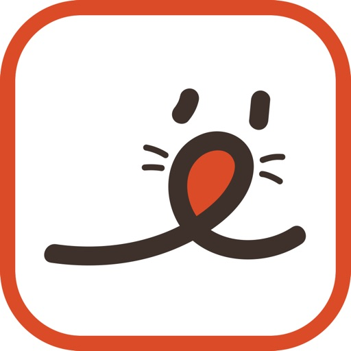 PECO(ペコ):可愛いどうぶつ動画・迷子サポートサービス