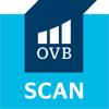 OVB - scannen & entdecken