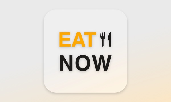 EatNow - Share Your Ideas