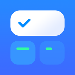Ícone do app To Do List Widget