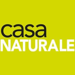 Casa Naturale Edicola Digitale