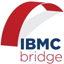 IBMC Bridge Mortgage