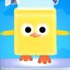 Bird Run: Smash Stack Road 3D - iPhoneアプリ