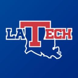 LA Tech Athletics