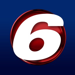 RTV6 TheIndyChannel Indiana