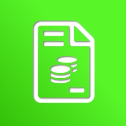 cisbox Invoice