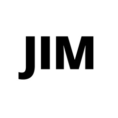 JIM installation et téléchargement