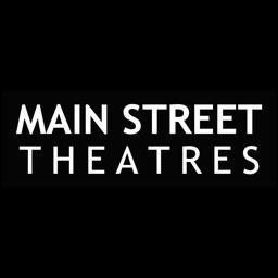 Main Street Theaters