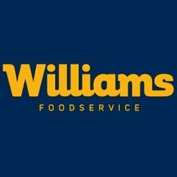 Williams Foodservice