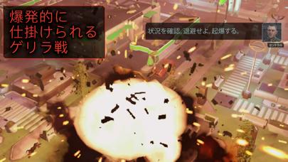 XCOM 2 Collectionのおすすめ画像3
