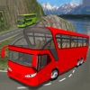 Mountain Bus Simulator 2020