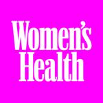 Women's Health UK pour pc