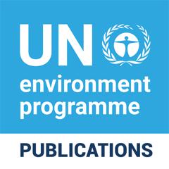 UNEP Publications