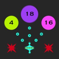 Codes for Primr : The prime number game Hack
