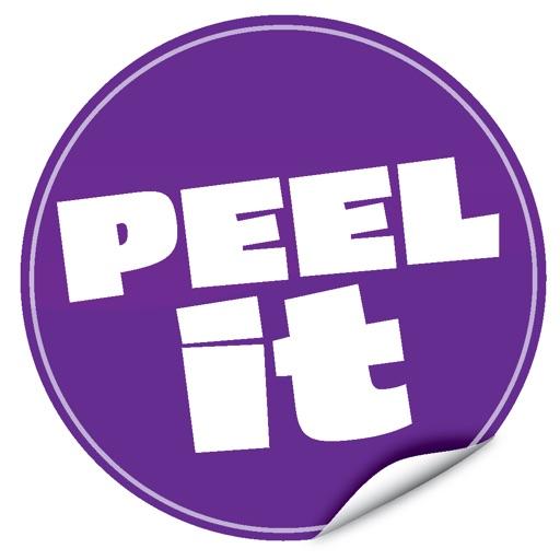 PEELit