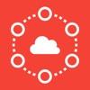 Amerigo - File Manager (AppStore Link)