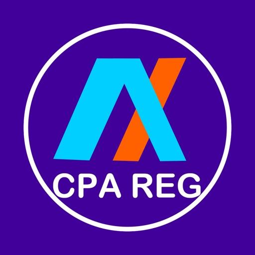 CPA REG Exam Expert