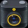 Hipstamatic X アナログカメラ - iPhoneアプリ