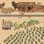 Desert War 3D - Strategy game