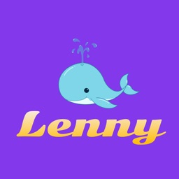 Lenny.Mobi
