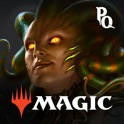 Magic: The Gathering - PQ