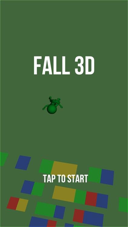 Fall3D