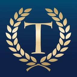 TowneBank Mobile Banking