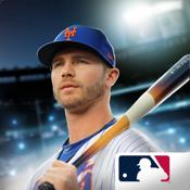 MLB.com Home Run Derby 15 icon