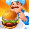クッキング クレイズ:レストランゲーム - iPadアプリ