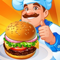 Cooking Craze: Restaurant Game free Resources hack