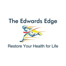 The Edwards Edge - Supplement