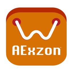 Aexzon