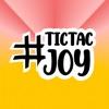 Tic Tac Joy – 助けるためにプレイしてください!アイコン