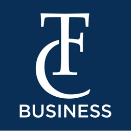 TC Federal Bank Business