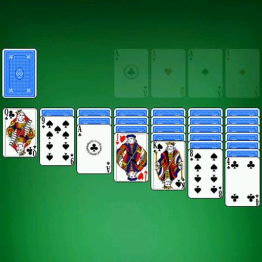 Солитер (карточная игра)