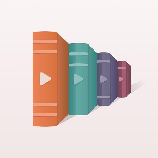 Semu Audiobooks