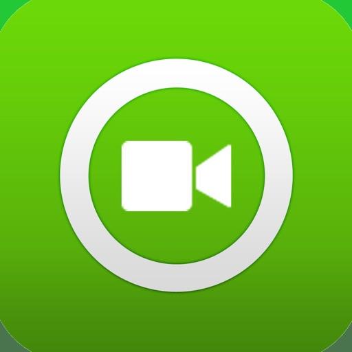 Video Mixer to Combine Videos