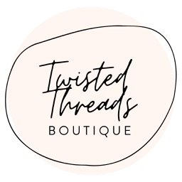 Twisted Threads Boutique
