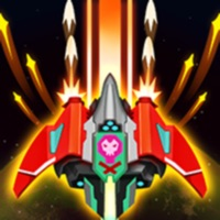 Codes for Galaxy Lord - space shooter Hack