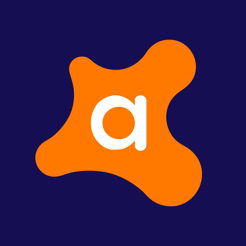 ‎Avast Security & Privacy
