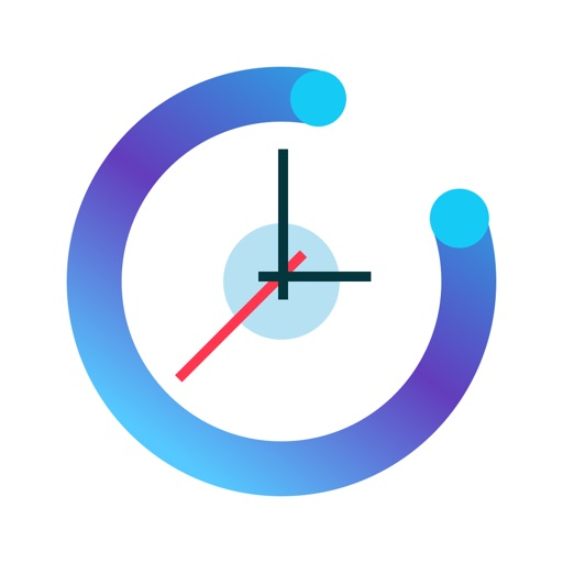 Hours X: Work & Pay Calculator