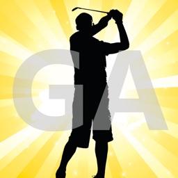 GolfDay Georgia