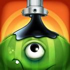 Feed Me Oil 2 icon