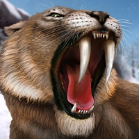 Codes for Carnivores: Ice Age Hack