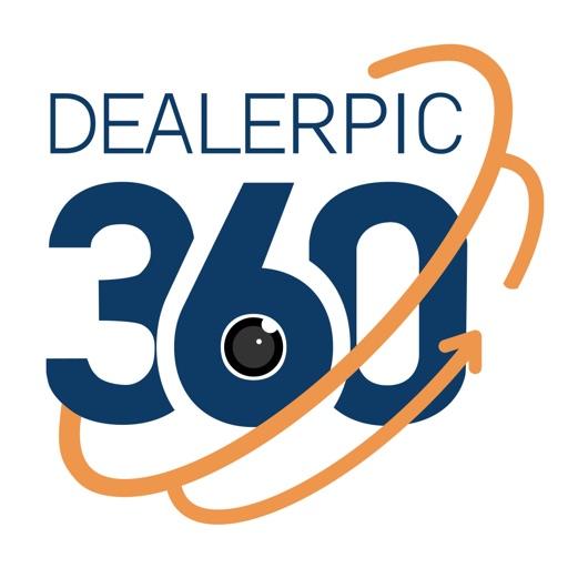 DealerPic360