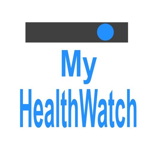 My Health Watch