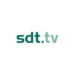 sdt.tv