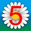 ボイス オブ デイジー 5 iPhone / iPad
