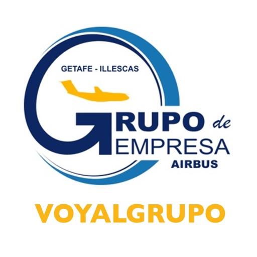 Voyalgrupo
